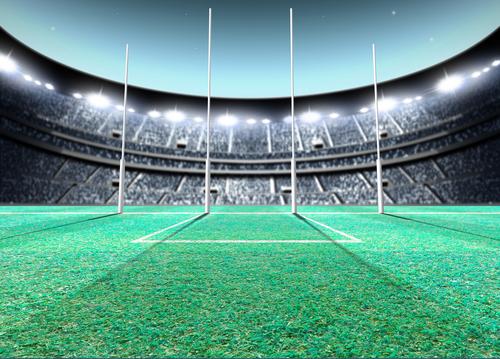 Football Durchschnittliche Spieldauer