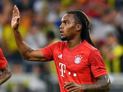 Fc Bayern Munchen Witze