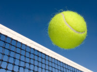 Tennis Livewetten - Sportwetten-Strategie von Chris