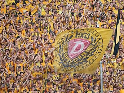 Dynamo Dresden Witze