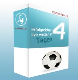 Live Wetten Online