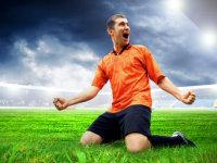 Ägyptische fußballnationalmannschaft aufstellung