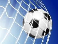 Livescore Fussball
