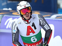 Kristoffersen (Norwegen)