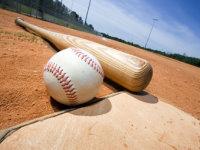 Sportwetten Basis
