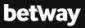 Wettquoten Betway