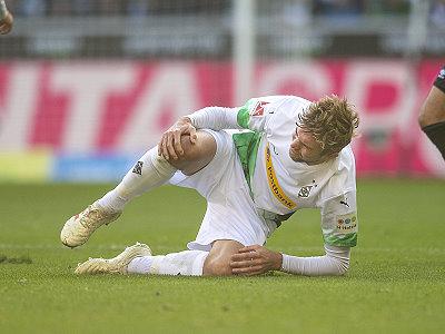 Bundesliga Wett Tipps Vorhersage Fussball Deutschland