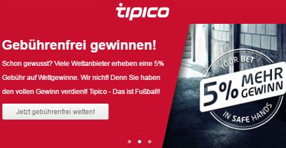 Wieviel fußballvereine gibt es in deutschland