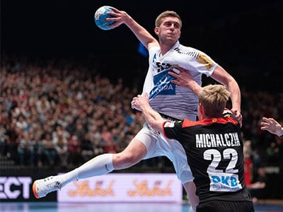 Kroatien Vs Osterreich Tipp Prognose Quoten Handball Em 2020