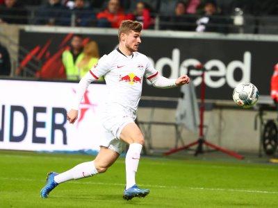 Bundesliga Prognose 2020/18