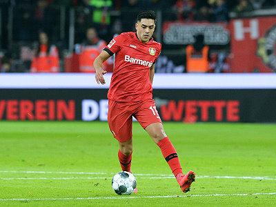 Bundesliga Prognose 2020/15