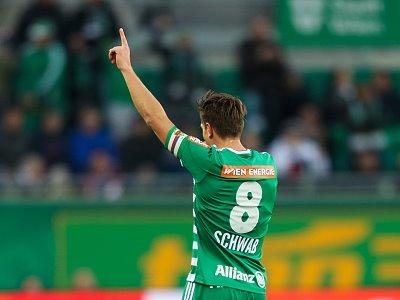 Schwab (Rapid)