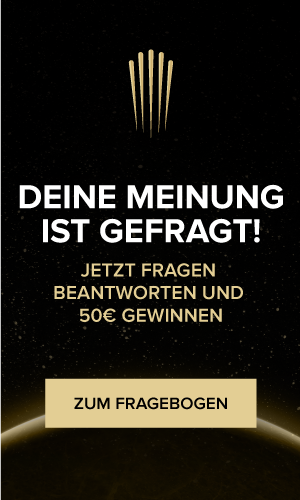 German Awards 2021