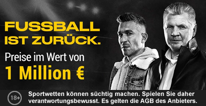 Bwin Werbung Effenberg