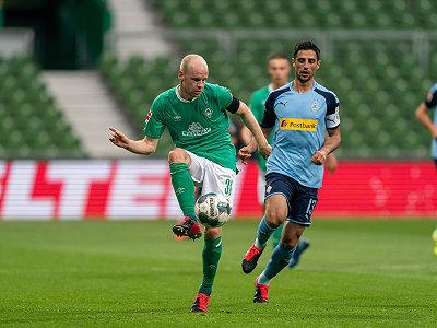 Bremen Schalke 2020