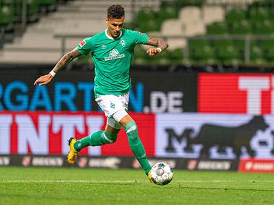 Wolfsburg Bremen Tipp