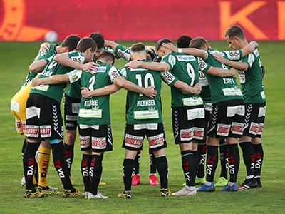 SV Ried (Teamkreis)