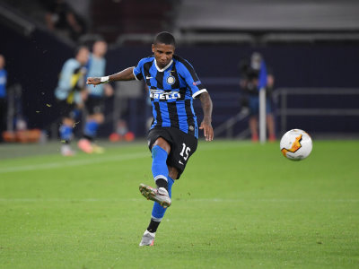 Young (Inter Mailand)