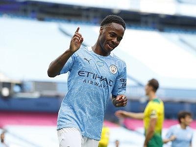Manchester City draußen: Sensation in Lissabon - Bayern im Halbfinale gegen Lyon