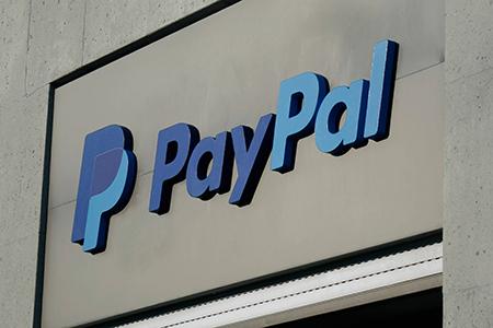 Wettanbieter Paypal