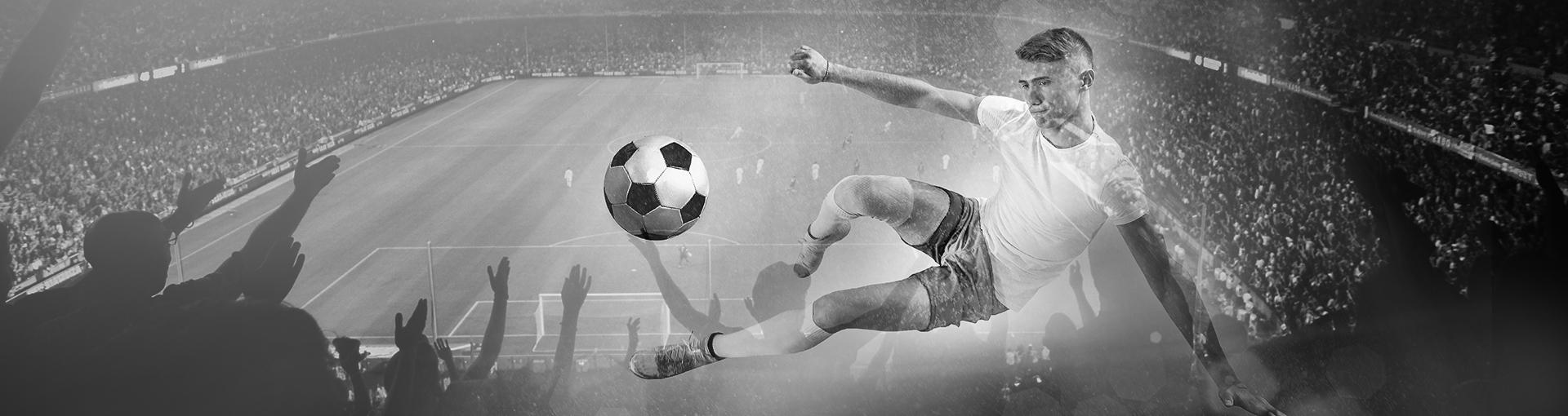 Fussball Wetten Anbieter