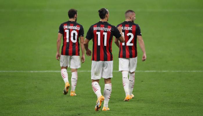 Leichtes Spiel für AC Milan gegen Bodö/Glimt?