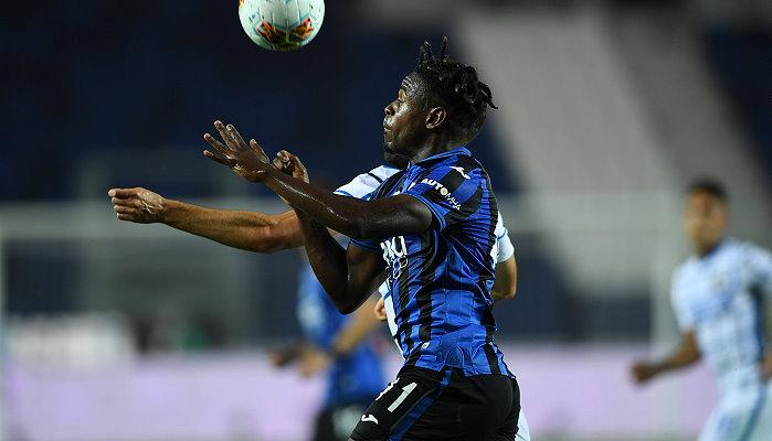 Turin FC Atalanta Bergamo Tipp