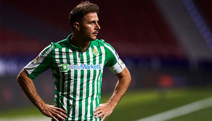 Betis Sevilla Getafe Tipp