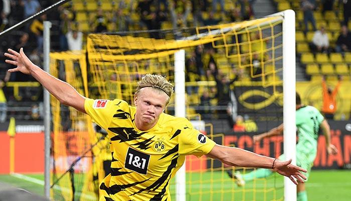 Augsburg Dortmund Tipp