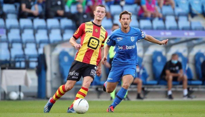 Setzt Genk mit Hrosovsky gegen Oostende den Aufwärtstrend fort?