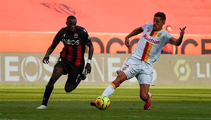 Führt Sotoca Lens gegen PSG zum Sieg?