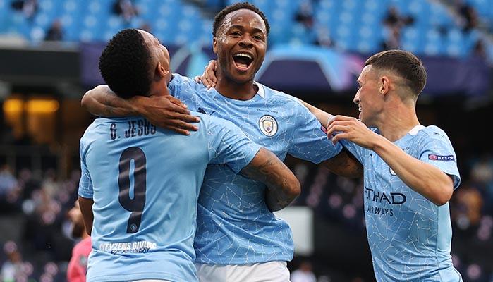 Manchester City Leicester Tipp