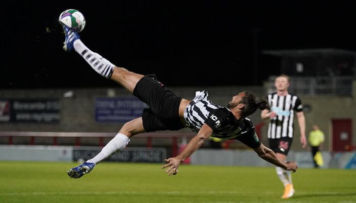 Zaubern sich Carroll und Newcastle zum Sieg gegen Tottenham?