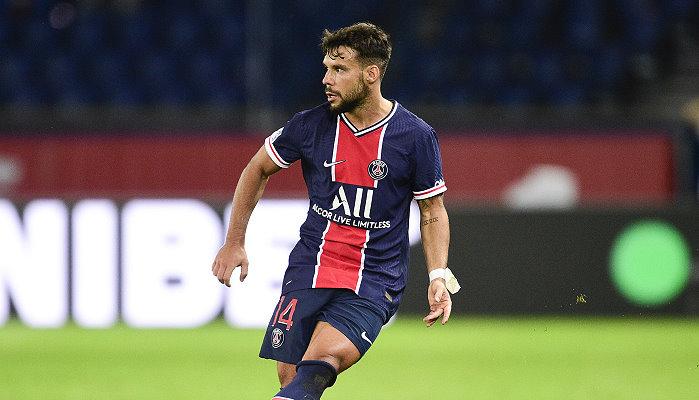 Erfüllt Bernat mit PSG die Erwartungen gegen Metz?