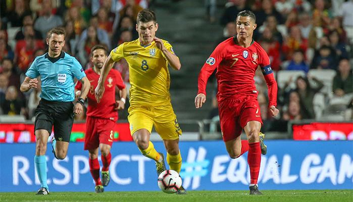 San marino v ukraine betting on sports craps betting strategies
