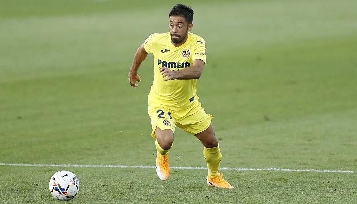 Costa ist mit Villarreal Favorit gegen Huesca