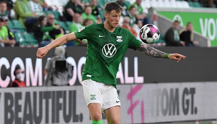 Wolfsburg Desna Tipp