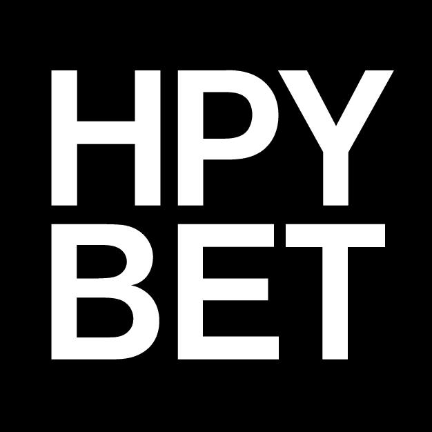 HPY Bet