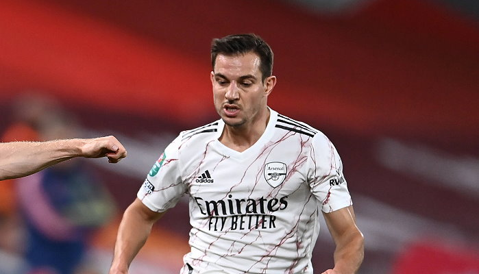 Rapid Wien Arsenal Tipp