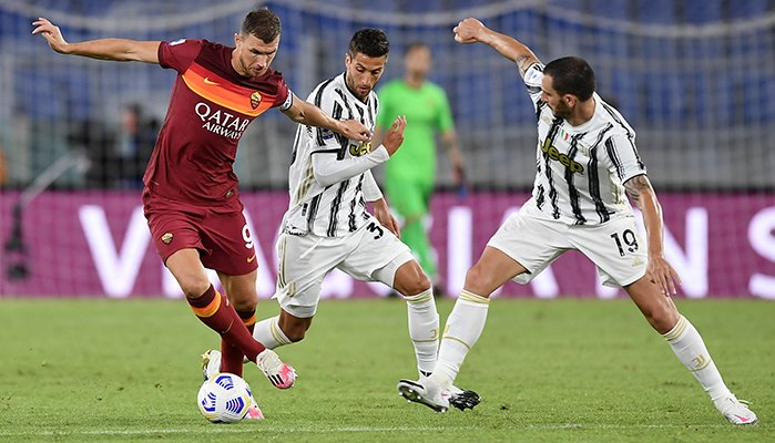 AS Rom Benevento Tipp
