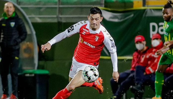 Braga AEK Athen Tipp