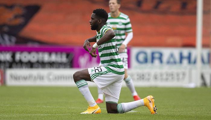 Lille Celtic Glasgow Tipp