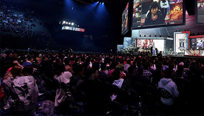 Damwon Gaming DRX Tipp