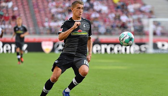 Freiburg Werder Bremen Tipp