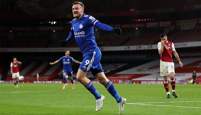 AEK Athen Leicester Tipp