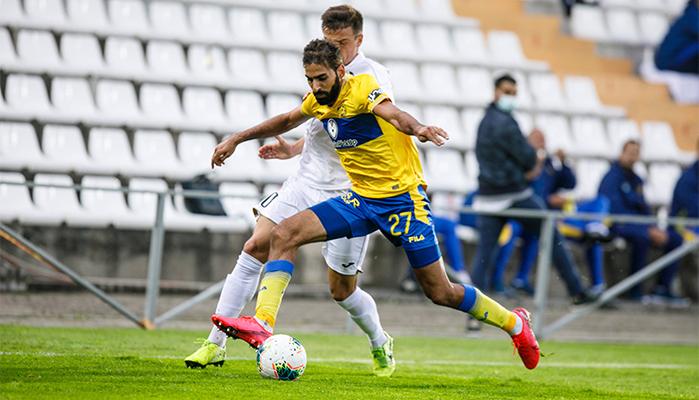 Maccabi Tel Aviv Qarabag Tipp