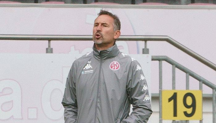 Amüsante Bundesligavorschau 6. Spieltag