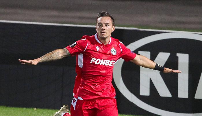 Omonia Nikosia PSV Eindhoven Tipp