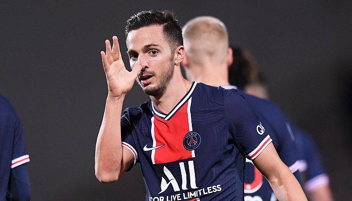 PSG Dijon Tipp