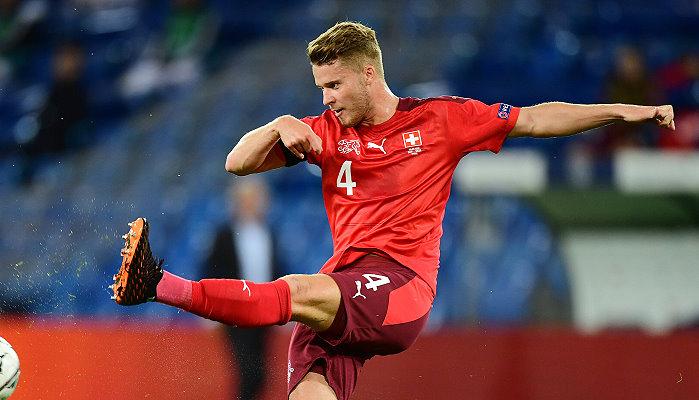 Tschechien Gegen Kroatien Tipp